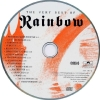 The Very Best of Rainbow (1997)