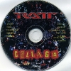 Ratt - Collage (1997)