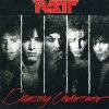 Ratt - Dancing Undercover (1986)