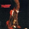Ratt (1983)