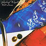 Richard Wright - Wet Dream (1978)
