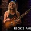 Richie Faulkner