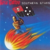 Southern Stars (1984)
