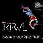 RPWL - Beyond Man And Time (2012)