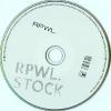 Stock (2003)