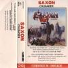 Saxon - Crusader (1984)
