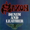 Denim and Leather (1981)