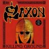 Killing Ground (2001)