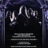 The Inner Sanctum (2007)