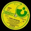 Scorpions - Animal Magnetism (1980)