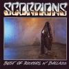 Best of Rockers 'n' Ballads (1989)