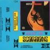 Best of Scorpions (1978)