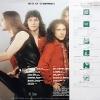Scorpions - Best of Scorpions (1978)