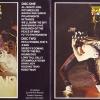 Tokyo Tapes (1978)