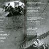 Дискография Scorpions