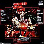 World Wide Live (1985)
