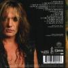 Sebastian Bach - Angel Down (2007)