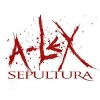 Sepultura - A-Lex (2009)