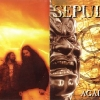 Sepultura - Against (1998)