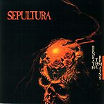 Sepultura - Beneath the Remains (1989)