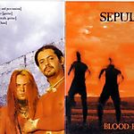 Sepultura - Blood-Rooted (1997)