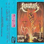Sepultura - Morbid Visions (1986)