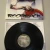 Roorback (2003)