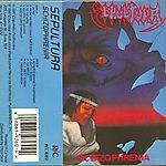 Schizophrenia (1987)