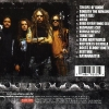 The Best of Sepultura (2006)
