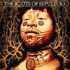 The Roots of Sepultura (1996)