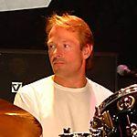 Simon Kirke