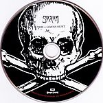 This Is Gonna Hurt (2011) - Sixx:A.M.