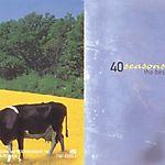 40 Seasons: The Best of Skid Row (1998)
