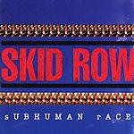 Subhuman Race (1995)