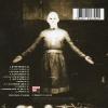 Diabolus in Musica (1998)