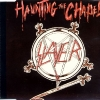 Haunting the Chapel (1984)
