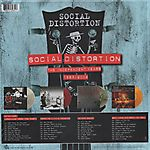 Social Distortion - The Independent Years 1983-2004 (2016)