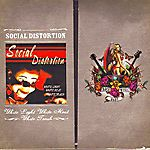 Social Distortion - White Light, White Heat, White Trash (1996)