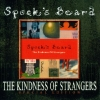 The Kindness of Strangers (1998)