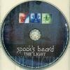 The Light (1995)