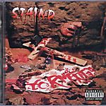 Staind - Tormented (1996)