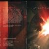 Sunstorm (2006)