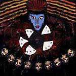 Hypnotize (2005)