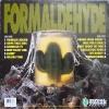 Formaldehyde (1993)