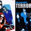 The Essential Terrorvision (2002)