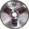 Real to Reel, Vol. 2 (2007)