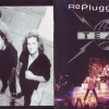 Replugged Live (2001)