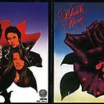 Black Rose: A Rock Legend (1979)