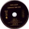 Johnny the Fox (1976)