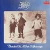 Дискография Thin Lizzy